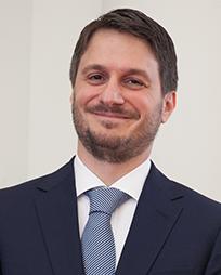 Peter Valentin Tomazic