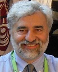Paolo Matricardi