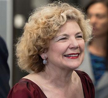 Valerie Lund